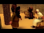 قصص الآيات في القرآن الحلقة 7