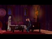 قصص العجائب في القرآن الحلقة 1