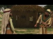 أنبياء الله الحلقة 6