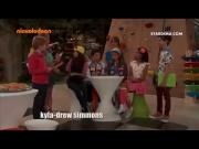 نيكي ريكي ديكي ودون الموسم 2 الحلقة 1