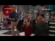 نيكي ريكي ديكي ودون الموسم 2 الحلقة 4