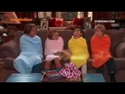 نيكي ريكي ديكي ودون الموسم 2 الحلقة 6