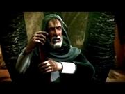 خليل الله الحلقة 3