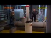 عائلة الثندرمان الموسم 3 الحلقة 2