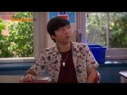 عائلة الثندرمان الموسم 3 الحلقة 5