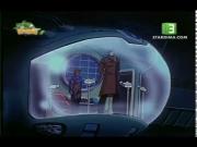 روبوتيك الحلقة 1