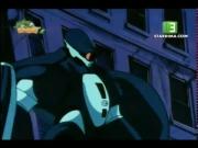 روبوتيك الحلقة 18