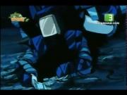 روبوتيك الحلقة 19