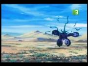 روبوتيك الحلقة 23