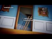 بانيكولا الحلقة 38