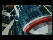 بي بليد الموسم 1 الحلقة 30