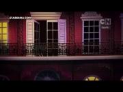 بانيكولا الحلقة 15