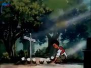 مغامرات عصام الحلقة 23