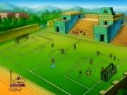 حكايات كرة القدم الحلقة 3