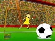 حكايات كرة القدم الحلقة 5