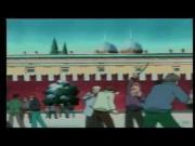 بي بليد الموسم 1 الحلقة 43