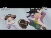 نجمة الطبخ الموسم 2 الحلقة 5