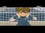 أبطال الكرة الجزء 3 الحلقة 2