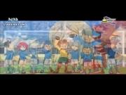 أبطال الكرة الجزء 3 الحلقة 5