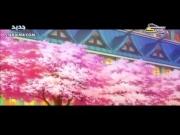 يوكاي واتش الموسم 2 الحلقة 1