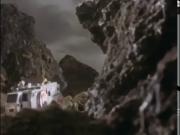 ولد حرا الحلقة 5