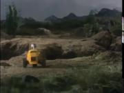 ولد حرا الحلقة 6