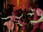 سيف النار الحلقة 7