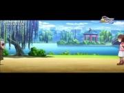 يوكاي واتش الموسم 2 الحلقة 6