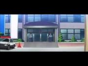 يوكاي واتش الموسم 2 الحلقة 7