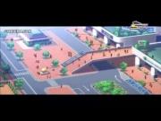 يوكاي واتش الموسم 2 الحلقة 8