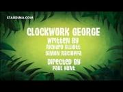 جورج رجل الغاب الموسم 2 الحلقة 2