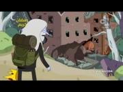 وقت المغامرة الموسم 5 الحلقة 14