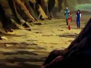 سيف النار الحلقة 26
