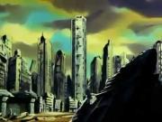 سيف النار الحلقة 31