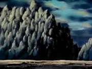 سيف النار الحلقة 47