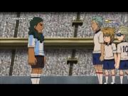 أبطال الكرة الجزء 4 الحلقة 3