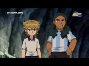 أبطال الكرة الجزء 4 الحلقة 6