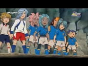 أبطال الكرة الجزء 4 الحلقة 7