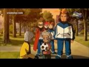 أبطال الكرة الجزء 4 الحلقة 8