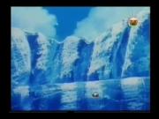 موجاكو الحلقة 2