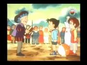 موجاكو الحلقة 3