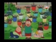 موجاكو الحلقة 5