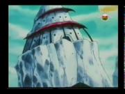 موجاكو الحلقة 7