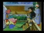 موجاكو الحلقة 8