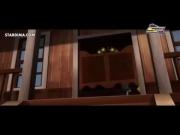 موتو رايس الحلقة 6