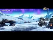 موتو رايس الحلقة 8
