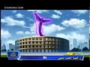 بي بليد الموسم 5 الحلقة 28