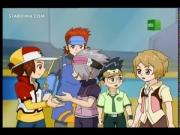 أبطال المروحيات الحلقة 5
