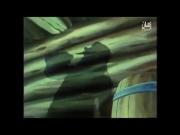 مغامرات هاني الحلقة 3