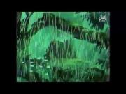 مغامرات هاني الحلقة 4